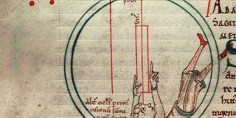Investigating the Practice of Astronomy in the High Middle Ages tickets