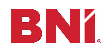 BNI Focus - Face to Face Business Networking tickets