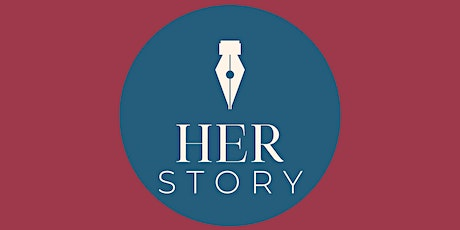 HERstory: an evening of live performance tickets