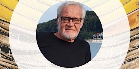 Pietro Montani |Sesto senso digitale. Estetica ed emozioni al tempo del web biglietti