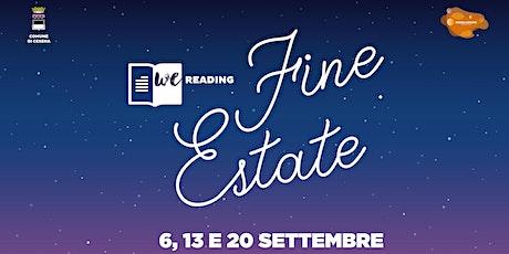 LORENZO KRUGER live - presentazione nuovo disco | Fine Estate 2021 biglietti