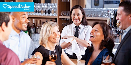 London Wine Tasting | Ages 36-55 tickets
