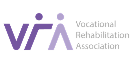 VRA Webinar - introduction to the assessment and treatment of insomnia tickets
