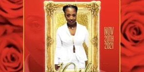 10th Anniversary Gala tickets