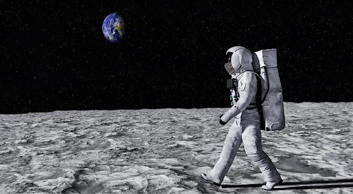 Immagine Notte Europea 2021 - Due passi con il ricercatore (18:30)
