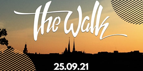 The Walk billets