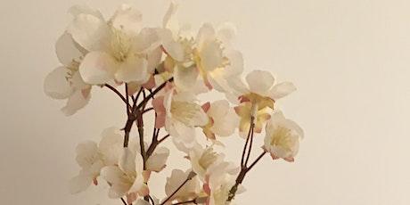"""CHARLA GRATUITA - """"El arte del Feng Shui"""" entradas"""