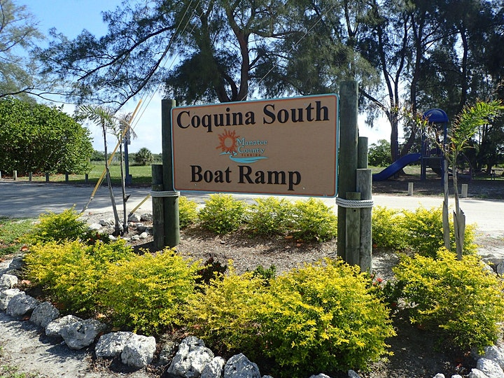 International Coastal Cleanup--Coquina Beach and Leffis Key image