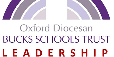 ODBST Leadership Conference tickets