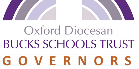 Governance - the role of the Safeguarding Governor tickets