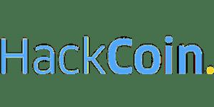 HackCoin London - TradeHack