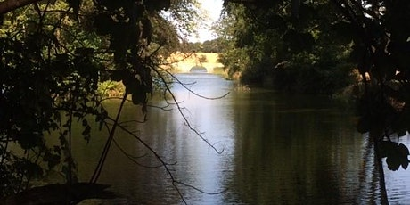 Pitfour Lake and Louden Stone Circle Guided Walk tickets