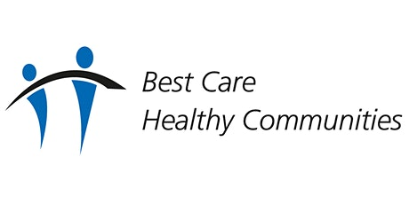 Birmingham Community Healthcare NHS FT - Annual General Meeting  2021 tickets
