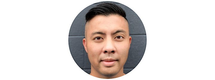 Fireside Chat with Bark Head of Product, Andrew Nguyen image