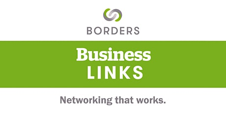 Business Networking Meeting | September 2021 tickets