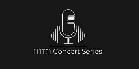 NTM Productions Presents: Matthew M. Moore FT Corey Laury tickets