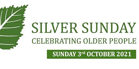 Silver Sunday: Visions, Values and Victories in the City of London tickets