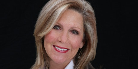 Seeing In The Mouth With Super Powered Eyes: Dr. Susan Maples tickets