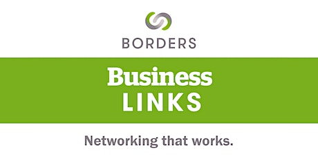 Business Networking Meeting | October 2021 tickets