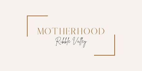 Motherhood - Afternoon Tea tickets