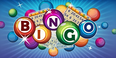 PALS ASPIRE: Bingo