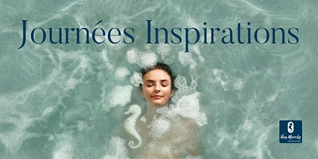 Van Marcke Journées Inspirations | Alleur. tickets