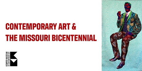 Opening Celebration    Contemporary Art and the Missouri Bicentennial tickets