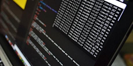 FACS 2021 AGM and  Landin Semantics Seminar: Making Concurrency Functional tickets