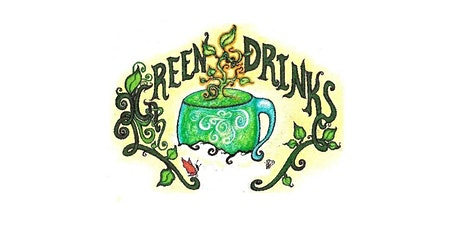 Green Drinks-Weatherize your Home for Winter tickets