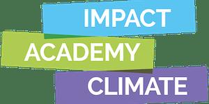Ideation Workshop @ TU München - Impact Academy Climate