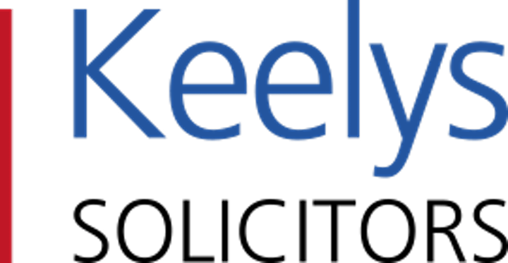 Keelys Annual Employment Law Update image