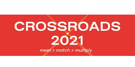 Ask Me Anything, Rob van Nuenen | Winner Utrecht Startup of the Year 2020 tickets