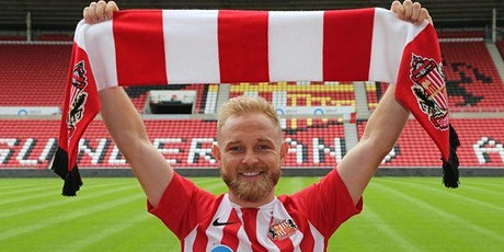 Free Skills Session For Children in Essex with Alex Pritchard (Ex Spurs) tickets