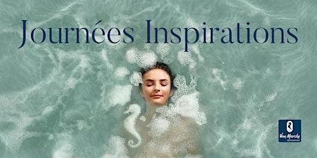 Van Marcke Journées Inspirations | Zaventem. tickets