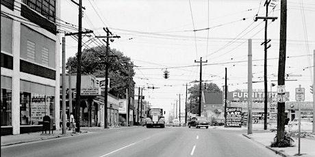 Mechanicsville 2030: An Exhibit of One of Atlanta's Oldest Neighborhoods tickets