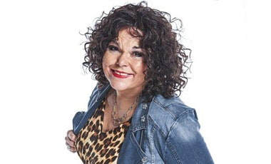 The Trailer Nasty Tour Featuring Vicki Barbolak in Naples, Florida tickets