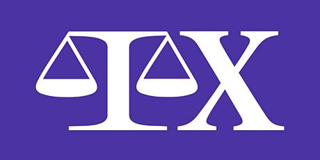 Graduate Assistant Training Series: Title IX & Bystander Intervention tickets