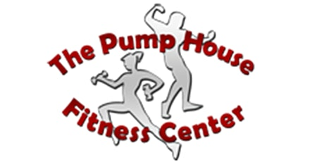 The Pump House Fitness Center, Hendersonville NC- tickets