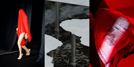 Objects Of Fascination - Marleen Daniëls - Resortecs x Studio WDN tickets