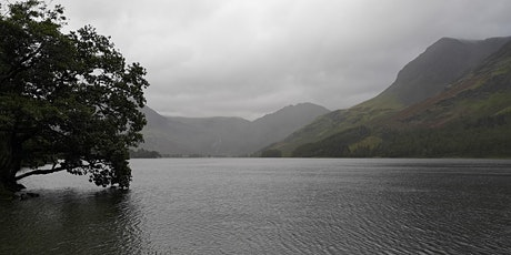 Walking Event - Buttermere - 18th November tickets