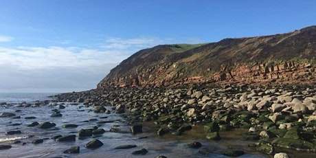 Walking Event - St Bees - 23rd December tickets