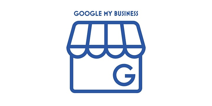 Supercharge your Social Media this September with Google my Business image