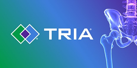 TRIA Joint Replacement Seminar tickets