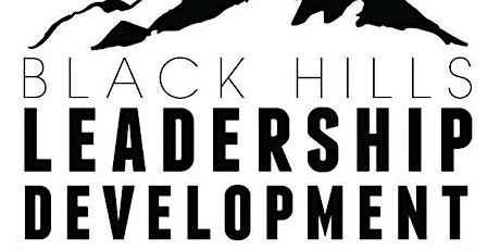 September In Person Luncheon, Black Hills Leadership Development tickets