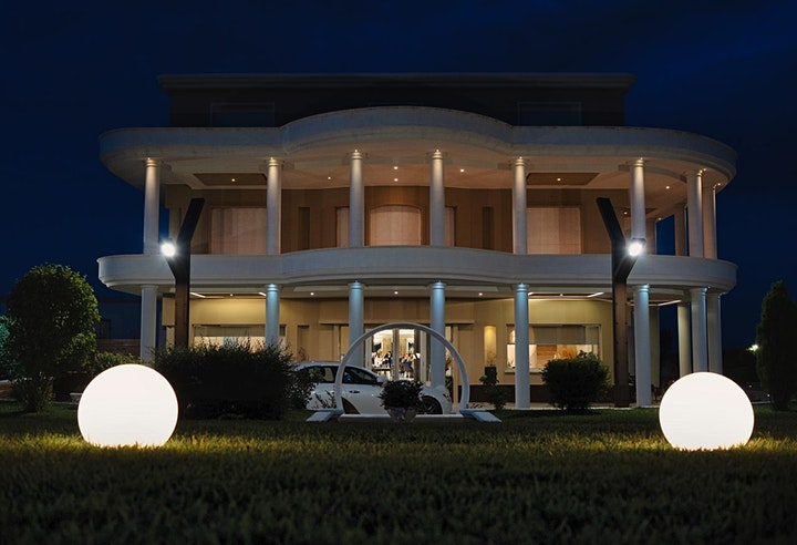 Immagine WEDDING  OPEN  DAY  | Villa Mater