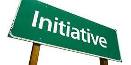 Atelier Droit d'intiative des OSC billets