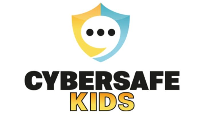 Empowering and Protecting Children Online (in a Post-Lockdown World) image
