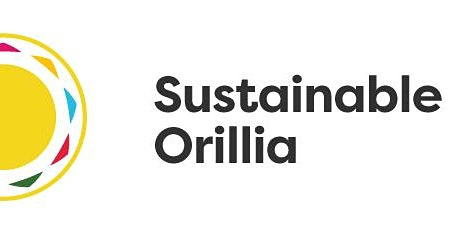 Sustainable Living - off the Grid tickets