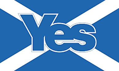 Inaugural Meeting of a new Yes Group for South West Fife tickets