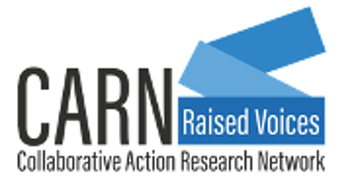 Network for Educational Action Research in Ireland Meeting (NEARIMeet) image